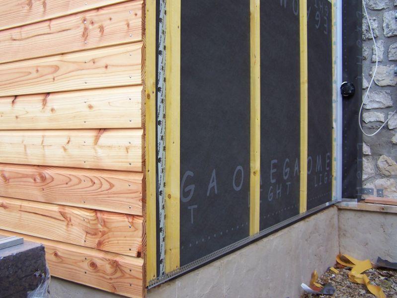 renovationecologiqueautoconstruction.unblog.fr/files/2010/05/1002848